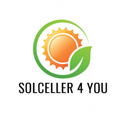Solceller 4 You